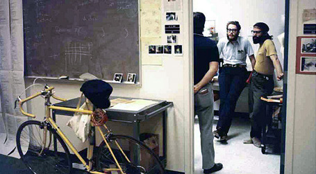 xerox-parc-researchers-1970s