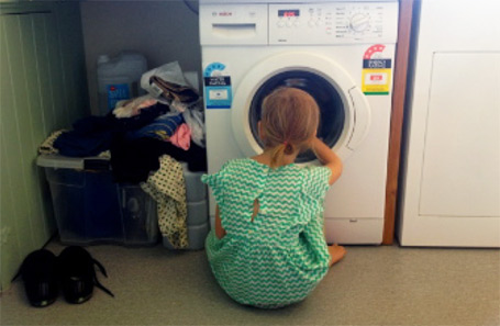 Curiosity-child-washing-machine