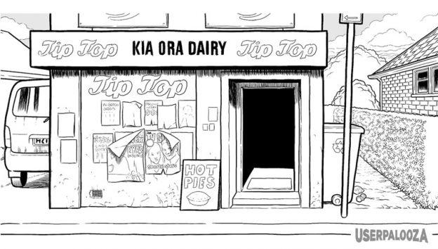 Userpalooza-Dairy